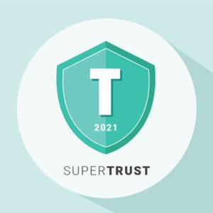 Qanvast supertrust 2021