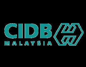 CIDB Certified