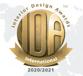 IDA International 2021